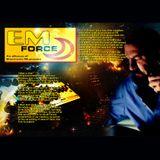 Sequences Special Edition Podcast No146: EM FORCE
