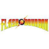 "Flash Bourbon - ""The Elephant"" Demo DJ Mix (EDM/Stadium House)"