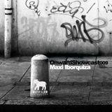 Onward Showcast#009 - Maxi Iborquiza
