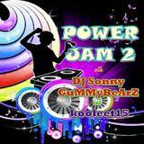 DJ Sonny GuMMyBeArZ & kooleet15  - POWER JAM 2