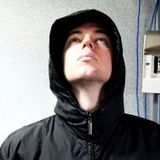 Punkyhead feat. scratching by DJ MS Jay - Dubstep