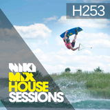 House Sessions H253