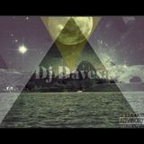 Live Set #ElectroDance #AntroFULL 2013 Dj Davesa