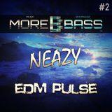 NeaZy - EDM Pulse #2