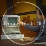 Draw a Circle #9