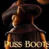 Puss & Boots Vol#1
