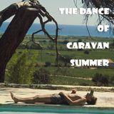 The Dance Of Caravan Summer №3