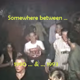 Somewhere between ... 1990 & ... 1993 'part 1