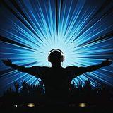 Dance Mix 2014 New Mixed By Math