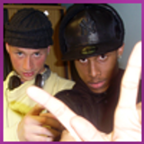 dj jawzy with tempz rage jammin shizznet voltage +