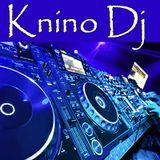 KninoDj - Set 1077