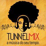 Tunneltrip#07