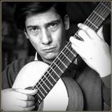 Alfredo Zitarrosa (Compilado Capincho's 1)