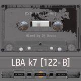 LBA K7 [122-B]