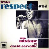 MIXTAPE RESPECT #14