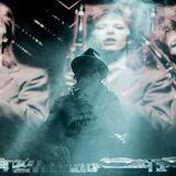 Don´t Stop Believin´ - EME DJ