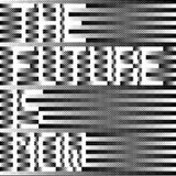 The Future Is Now / Zoki Bejbe
