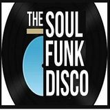 Two-Hours-Of-Soul-Funk-Disco - 13-02-19