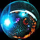 DJ Chino LES & Daryl Watson - Soulful Funky Collaboration x