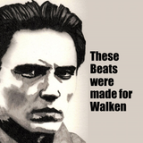 These Beats were made for Walken