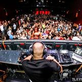 Most reason HOUSE mix from a few older records to some newer tracks by some very cool producers