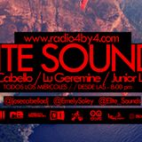Elite Sounds - Jose Cabello, Lu Geremine & Junior Legh - Week 19