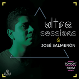 Ultra Sessions @ Live From Ultra Lounge - San Salvador