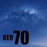 Reddit Electronic Roundup 70