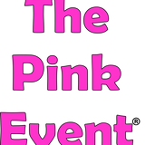 The Pink Event 2015 DJ Mic Terror Mix Part I