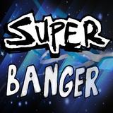 Dj SuperBanger - Mix House #9