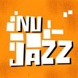 NU JAZZ MOON 31-07-2015 MIX BY LKT