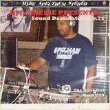 DJ J-Finesse Presents...Sound Destinations V.71 (The Cool Out Hour V.19)!!!