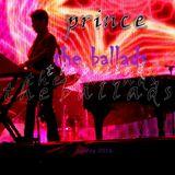Prince - The Ballads