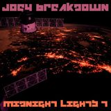 Joey Breakdown - Midnight Lights Vol 7 (The Halflight)