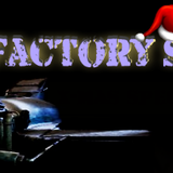 beatCirCus @ Factory Sound Issue #2 X-Mas Special 2013