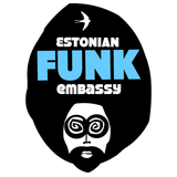 STANK! - Estonian Finest Funk Embassador Interview - 08.11.2017.