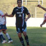 Jorge Fernandez - UAI Urquiza Fútbol