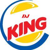 dj king - recuerdas???? - 08-08-2018