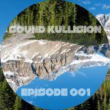 Sound Kullision 001
