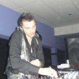 Damiano Caruso @ thepig & theleon , djset live Ibiza sunrise  ...