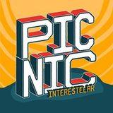 Wemakefriends Djs presentan: Picnic Interestelar 2017 #5