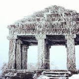 GRAND EST #8: Vents glacés au temple du Donon