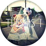 Yo Estoy!! Tu estas??? Mix @Sungrooves 08 By Oso Menor and Yodita @Chaclacayo 296