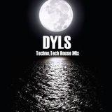 DYLS  - Fun 02 (2016)