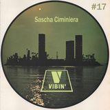 Sascha Ciminiera - Vibin' #17
