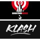 Downtown Boogie Show & Prove Dj Klash - Classique Rap Français