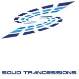 Solid Trancessions 042