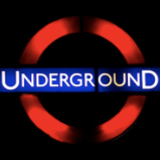 Forgotten Sounds of the Underground (Aug 2006)