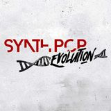 #18 - Synth Pop Evolution