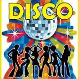 DISCO Mix Part one. Dance your socks off! Non Stop Music.